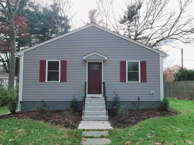 14 Humes St, Webster, MA 01570 (MLS #72590895) :: Anytime Realty