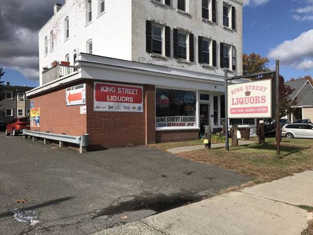 166 King Street, Northampton, MA 01060 (MLS #72590965) :: NRG Real Estate Services, Inc.