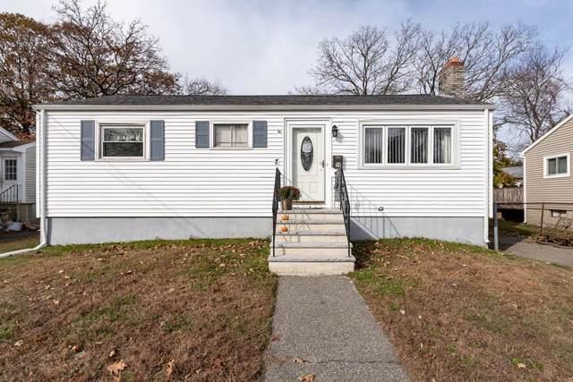 59 Nicholson St, Lynn, MA 01905 (MLS #72591097) :: Exit Realty