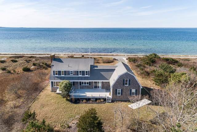 55 Racing Beach Ave, Falmouth, MA 02540 (MLS #72591143) :: Berkshire Hathaway HomeServices Warren Residential
