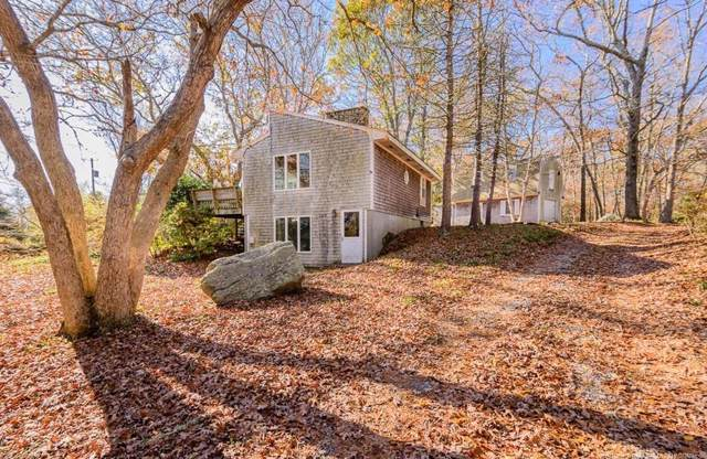127A Brayton Point Road, Westport, MA 02790 (MLS #72591153) :: Anytime Realty