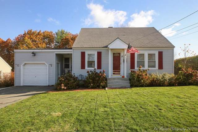 8 Mount Auburn Street, Lawrence, MA 01843 (MLS #72591209) :: Anytime Realty