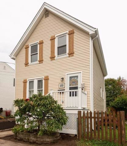175 Linnwood Ave, Melrose, MA 02176 (MLS #72591236) :: Berkshire Hathaway HomeServices Warren Residential