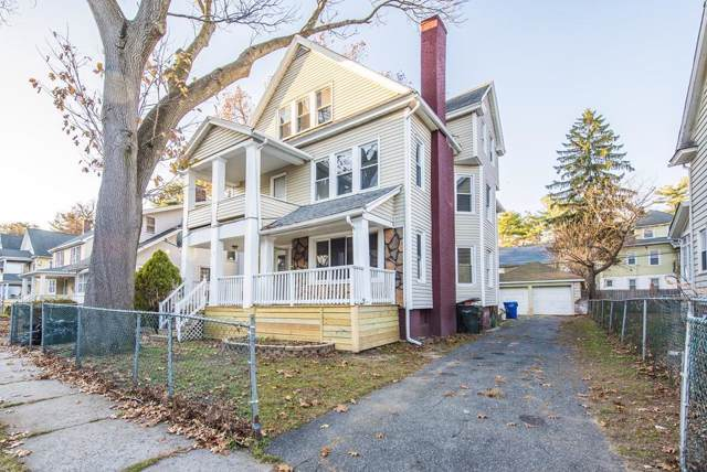 58-60 Virginia St, Springfield, MA 01108 (MLS #72591247) :: Exit Realty