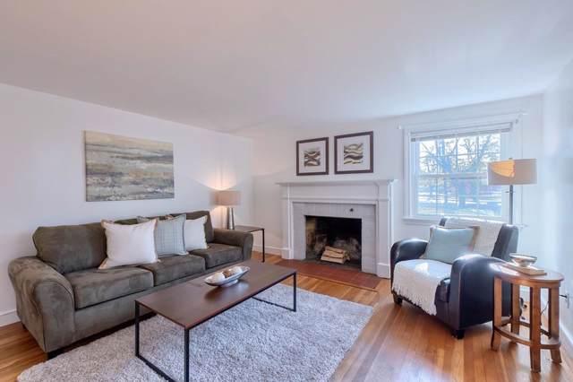 186-188 Waltham St, Newton, MA 02465 (MLS #72591253) :: Spectrum Real Estate Consultants