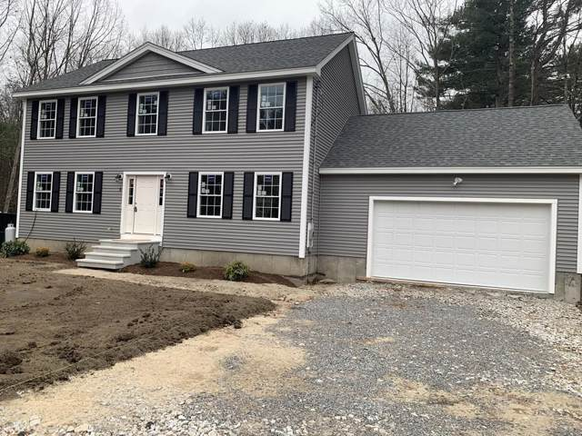 5 Lakeview Ave, Tyngsborough, MA 01879 (MLS #72591550) :: DNA Realty Group