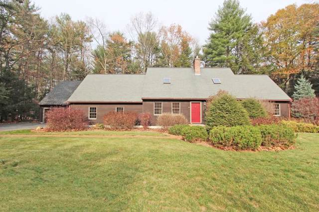 44 Ashley Circle, Easthampton, MA 01027 (MLS #72591567) :: NRG Real Estate Services, Inc.