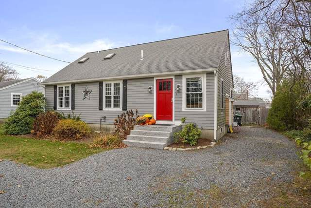 29 Ford St, Marshfield, MA 02050 (MLS #72591612) :: DNA Realty Group