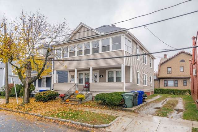 7-9 Kosciusko St, Springfield, MA 01151 (MLS #72591630) :: NRG Real Estate Services, Inc.