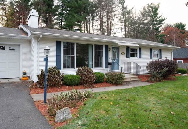 75 Orchard St, Westfield, MA 01085 (MLS #72591680) :: NRG Real Estate Services, Inc.
