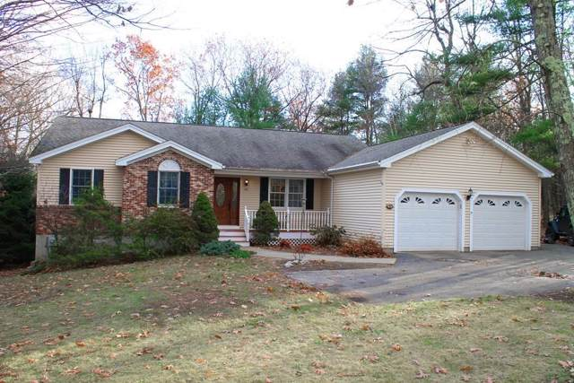 20 South Rd, Holden, MA 01520 (MLS #72591682) :: The Duffy Home Selling Team