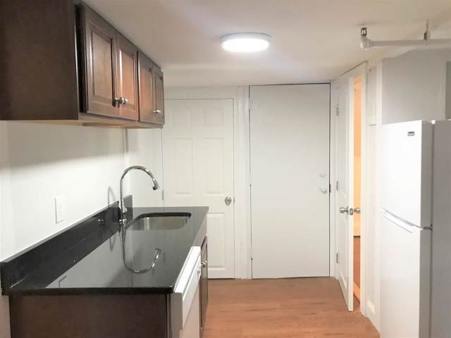 12 Bickford Rd #4, Malden, MA 02148 (MLS #72591683) :: Anytime Realty