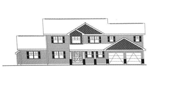 Lot 3 Youngs Road, Lunenburg, MA 01462 (MLS #72591685) :: Anytime Realty