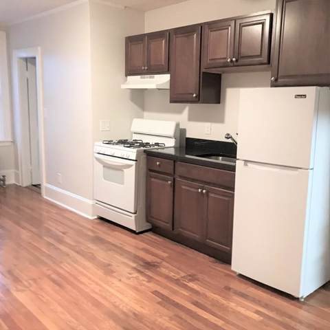 68 Summer Street #341, Malden, MA 02148 (MLS #72591692) :: Anytime Realty