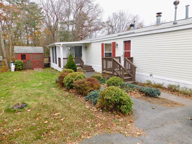 48 Fairview St, Rockland, MA 02370 (MLS #72591693) :: Anytime Realty