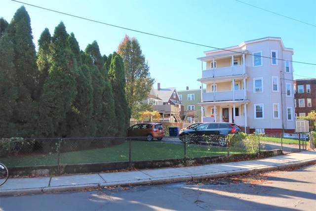 49-51 Perry Street, Somerville, MA 02143 (MLS #72591796) :: DNA Realty Group