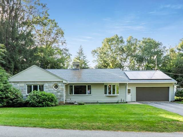 246 Central Street, Auburn, MA 01501 (MLS #72591995) :: The Duffy Home Selling Team