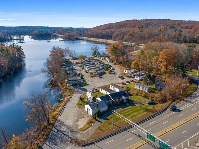 751 Washington Street, Auburn, MA 01501 (MLS #72592078) :: The Duffy Home Selling Team