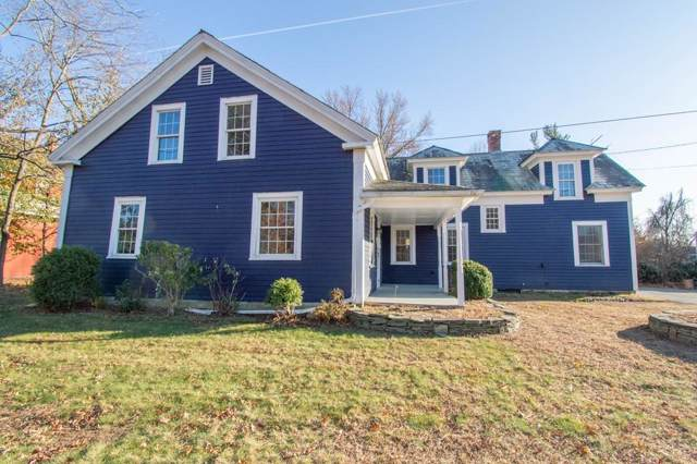 41 Elm St, Agawam, MA 01001 (MLS #72592287) :: NRG Real Estate Services, Inc.