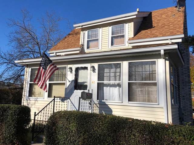 40 Spring, East Providence, RI 02915 (MLS #72592539) :: Kinlin Grover Real Estate