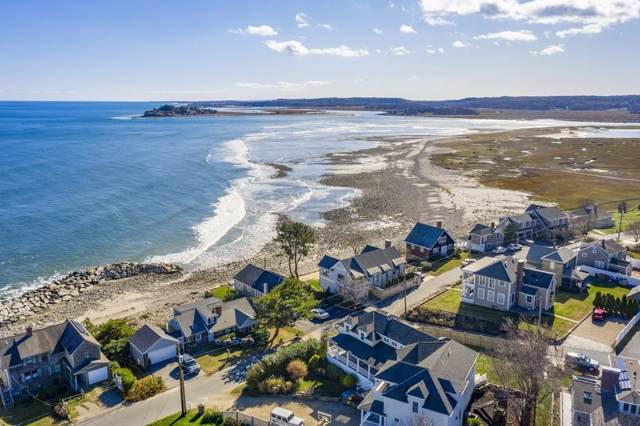49 Collier Rd, Scituate, MA 02066 (MLS #72592548) :: Kinlin Grover Real Estate