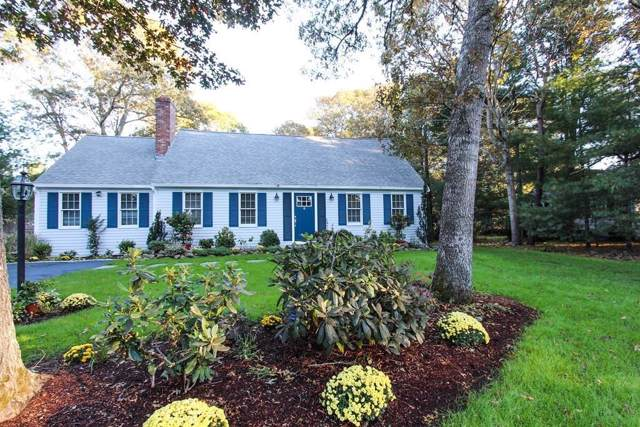 169 Cedric Rd, Barnstable, MA 02632 (MLS #72592656) :: DNA Realty Group