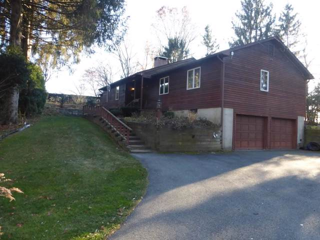 66 Smith Ave, East Longmeadow, MA 01028 (MLS #72592700) :: NRG Real Estate Services, Inc.