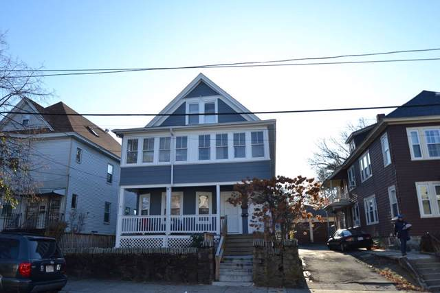 15-17 Clifton St, Lawrence, MA 01843 (MLS #72592804) :: Vanguard Realty