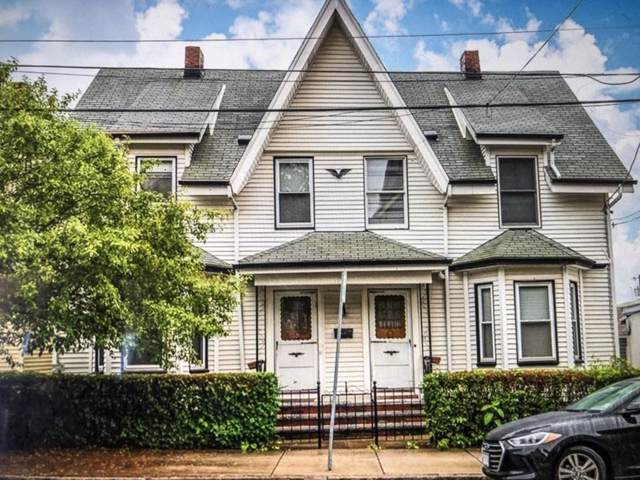 147 Spencer Ave, Chelsea, MA 02150 (MLS #72593074) :: DNA Realty Group
