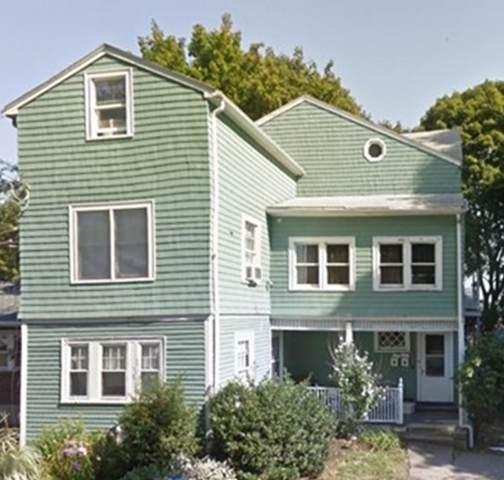 53-55 Grandview Ave, Watertown, MA 02472 (MLS #72593174) :: Vanguard Realty