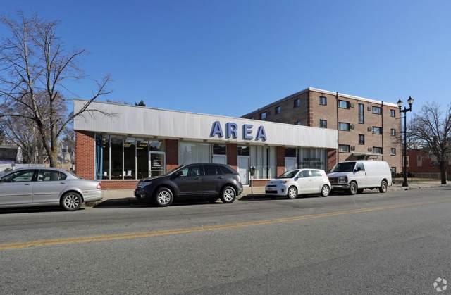 765-771 Main St, Waltham, MA 02452 (MLS #72593221) :: Vanguard Realty