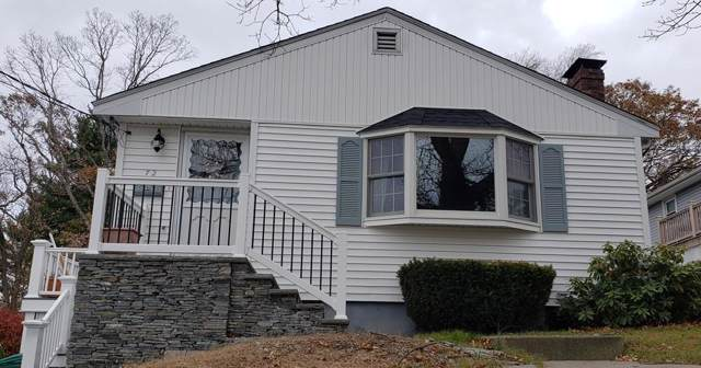 72 Perkins St, Lynn, MA 01905 (MLS #72593381) :: Primary National Residential Brokerage