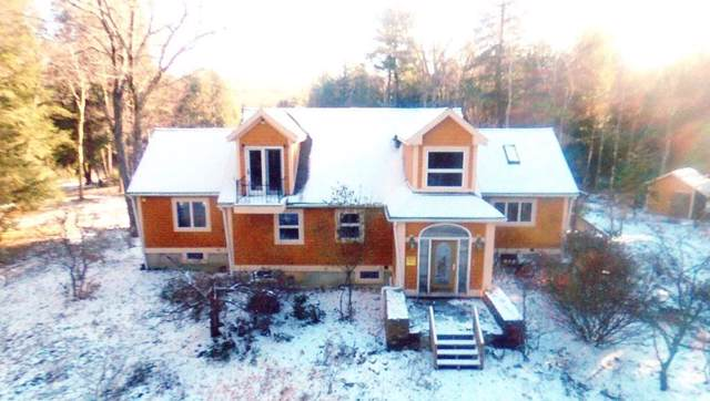 176 East St, Mount Washington, MA 01258 (MLS #72593387) :: Primary National Residential Brokerage
