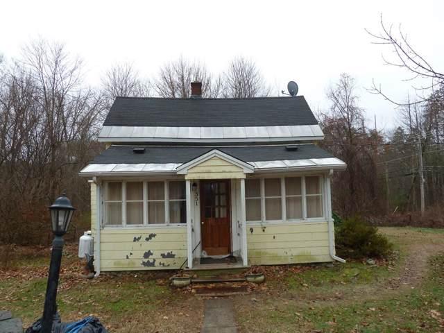 351 Wachusett St, Holden, MA 01520 (MLS #72593675) :: The Duffy Home Selling Team