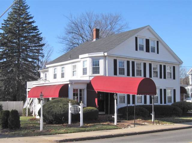 4-6 Church St, Westborough, MA 01581 (MLS #72593739) :: DNA Realty Group