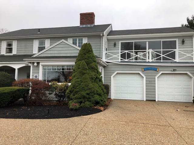 360 Ocean Ave., Marblehead, MA 01945 (MLS #72594042) :: Parrott Realty Group
