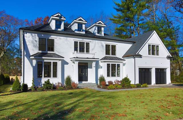 50 Birch Hill Rd, Belmont, MA 02478 (MLS #72594076) :: The Duffy Home Selling Team
