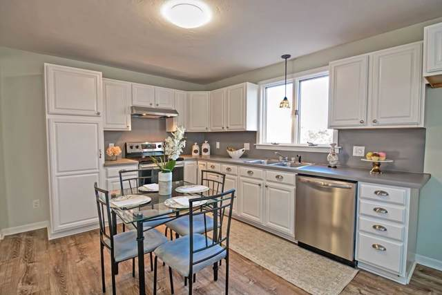 3 Camp St, Worcester, MA 01603 (MLS #72594110) :: The Duffy Home Selling Team