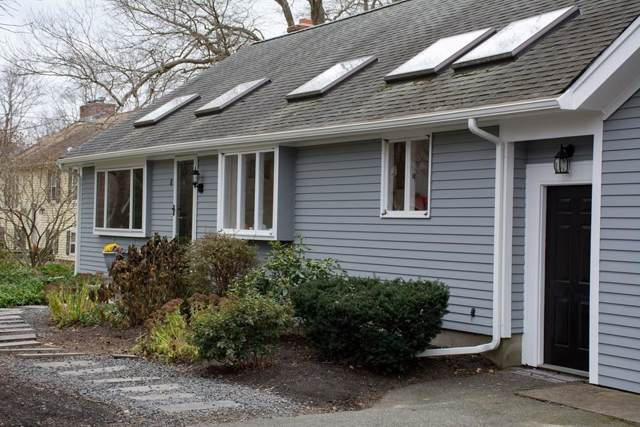 8 Shadwell Road, Scituate, MA 02066 (MLS #72594160) :: Kinlin Grover Real Estate