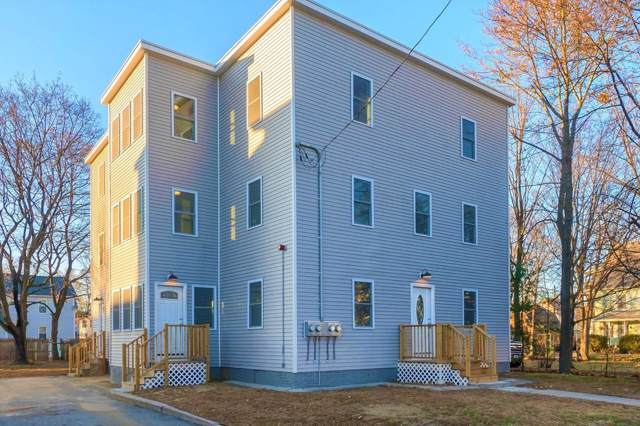 125 5th St., Leominster, MA 01453 (MLS #72594230) :: The Duffy Home Selling Team