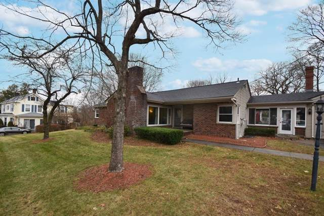 26 Worcester St, Grafton, MA 01519 (MLS #72594257) :: The Duffy Home Selling Team