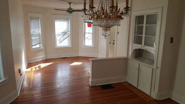74 Central #1, Everett, MA 02149 (MLS #72594277) :: The Duffy Home Selling Team