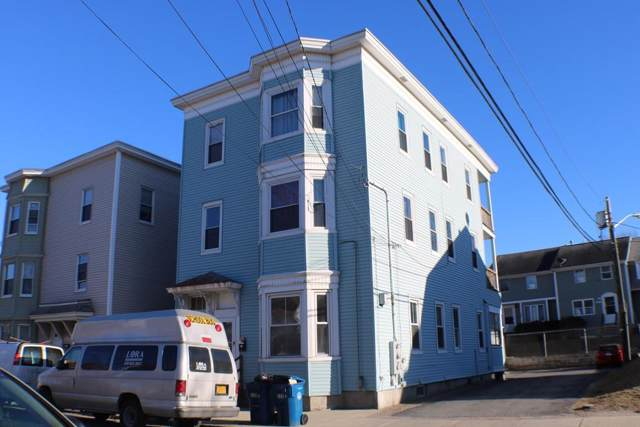 228-230 Water St, Lawrence, MA 01841 (MLS #72594414) :: Kinlin Grover Real Estate