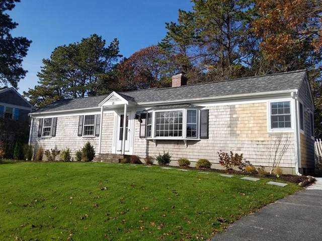 15 Easy St, Dennis, MA 02639 (MLS #72594426) :: Charlesgate Realty Group