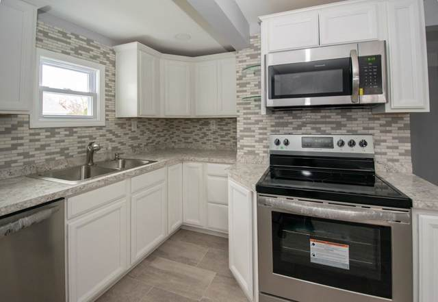 23 Frontenac St, Springfield, MA 01151 (MLS #72594505) :: NRG Real Estate Services, Inc.