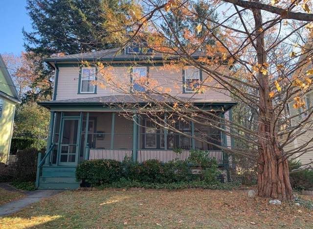 190 Crescent St, Northampton, MA 01060 (MLS #72594582) :: NRG Real Estate Services, Inc.