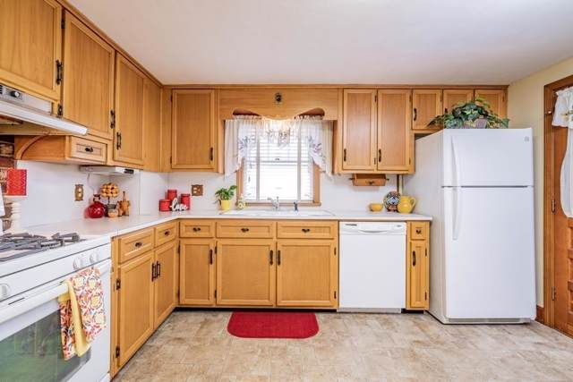 1009 Carew St, Springfield, MA 01104 (MLS #72594670) :: NRG Real Estate Services, Inc.