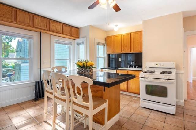 73 Clarendon Ave #1, Lynn, MA 01904 (MLS #72594729) :: Conway Cityside