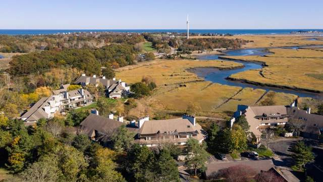 27 Ladds Way #27, Scituate, MA 02066 (MLS #72594793) :: DNA Realty Group