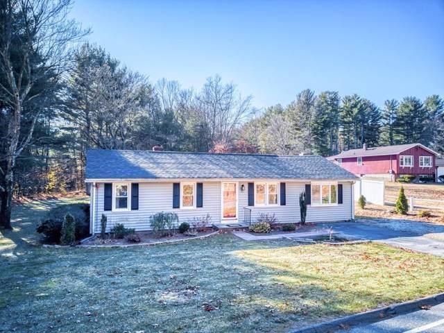 77 Flynt St, Palmer, MA 01069 (MLS #72594799) :: NRG Real Estate Services, Inc.